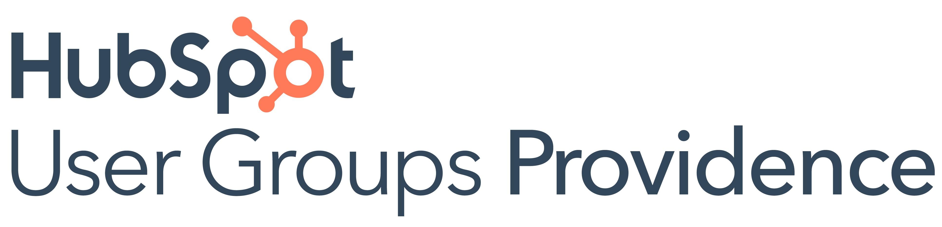 HUG Providence Logo.png